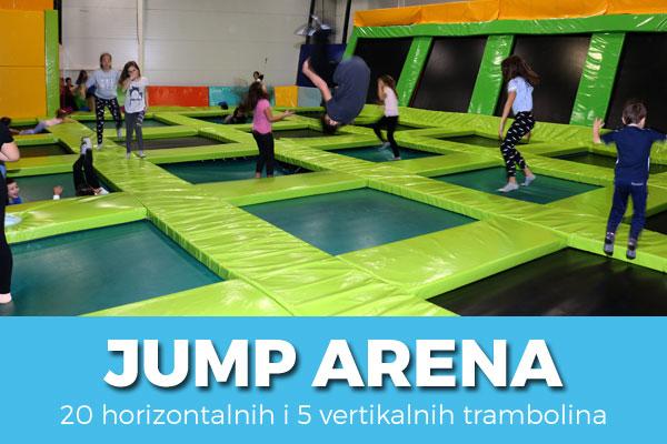 jump-arena-igraonica-zemun