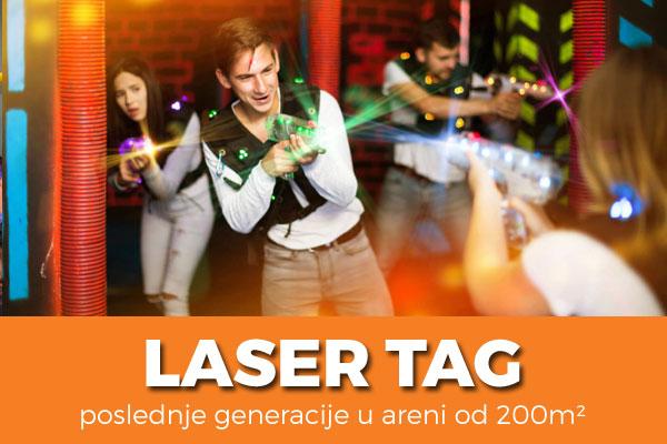 laser-tag-igraonica-zemun