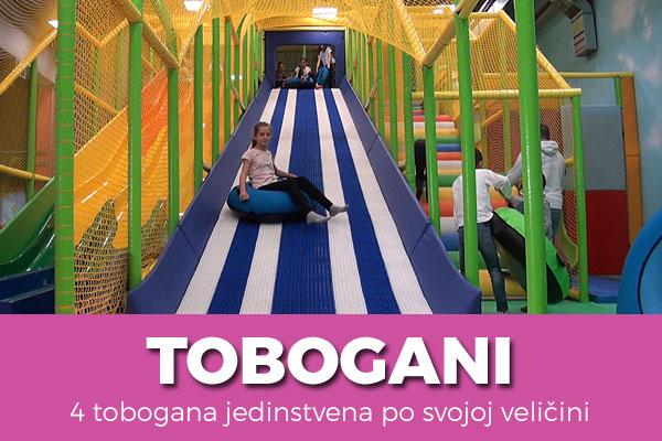 tobogani-igraonica-zemun